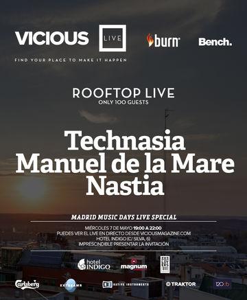 2014-05-07 - Rooftop Live - Vicious Live, Hotel Indigo.jpg
