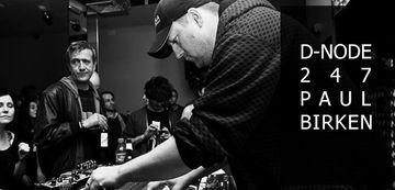 2014-06-05 - Paul Birken - Droid Podcast (D-Node 247).jpg