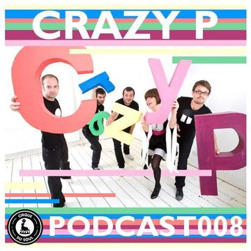2014-08-03 - Crazy P - Cirque Du Soul 008.jpg
