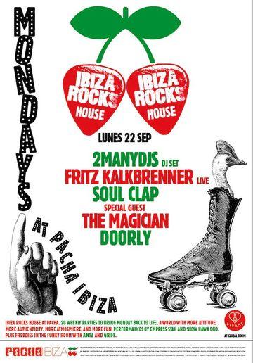 2014-09-22 - Ibiza Rocks House, Pacha.jpg