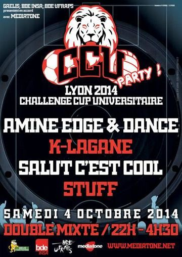 2014-10-04 - CCU, Le Double Mixte.jpg