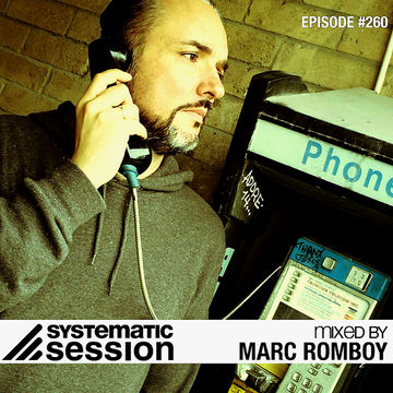 2014-10-24 - Marc Romboy - Systematic Session 260.jpg