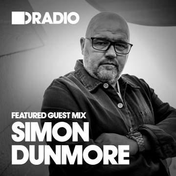 2014-11-03 - Sam Divine, Simon Dunmore - Defected In The House.jpg