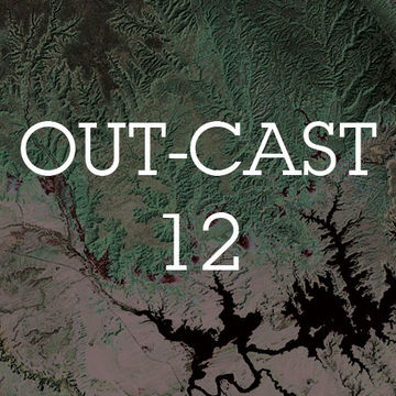 2014-11-06 - Kid Culture - OUT-CAST 012.jpg