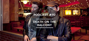 2014-12-11 - Death On The Balcony - Mute Control Podcast 70.jpg