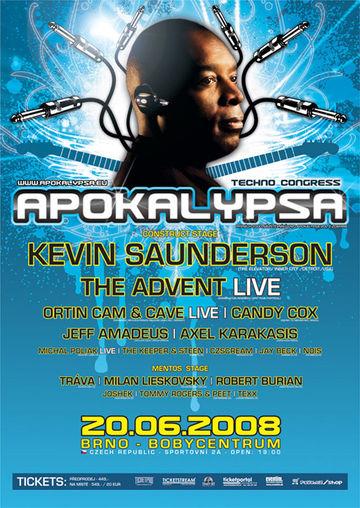 Apokalypsa-2008-06-20.jpg