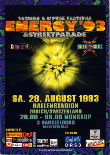 1993-08-28 - Energy Rave, Zurich.jpg
