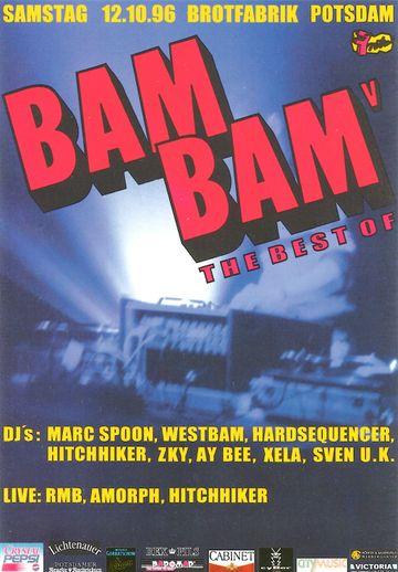 1996-10-12 - Bam Bam V Brotfabrik Potsdam.jpg