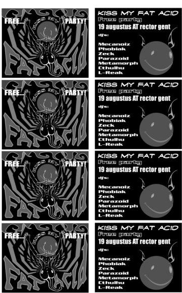 2005-08-19 - Kiss My Fat Acid, Rector.jpg