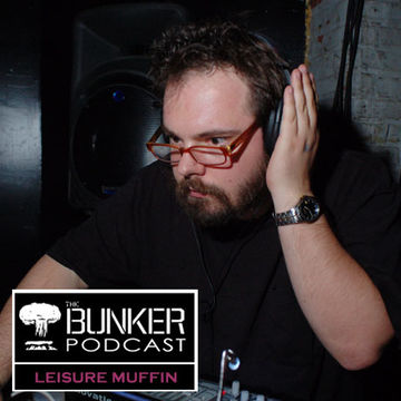 2008-06-18 - Leisure Muffin - The Bunker Podcast 20.jpg