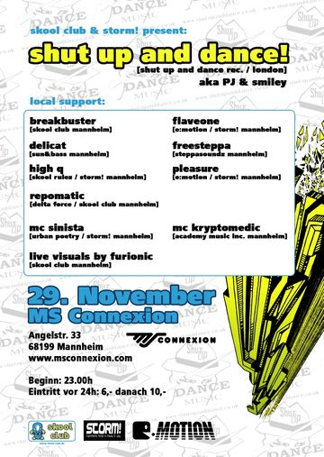 2008-11-29 - Shut Up And Dance @ MS Connexion, Mannheim -2.jpg