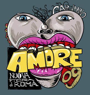2008-12-31 - Amore Festival 09 -1.jpg