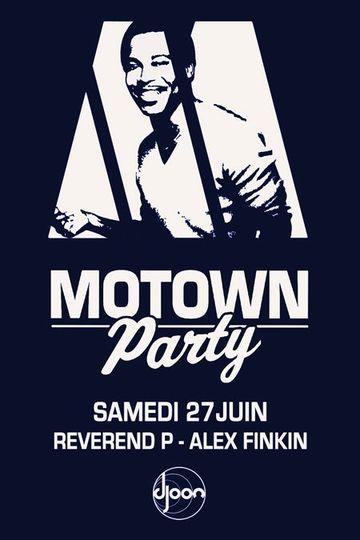 2009-06-27 - MJ Tribute, Motown Party, Djoon, Paris.jpg