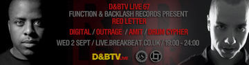 2009-09-02 - D&BTV Live 67.jpg