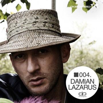 2009-10-28 - Damian Lazarus - OHMcast 004.jpg