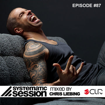 2010-11-08 - Chris Liebing - Systematic Session 087.jpg