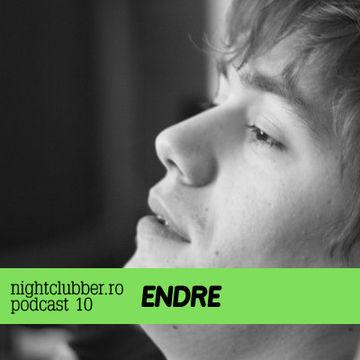 2011-02 - Endre - Nightclubber.ro Podcast 010.jpg