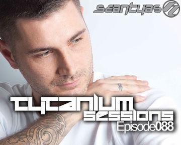 2011-03-28 - Sean Tyas - Tytanium Sessions 088.jpg