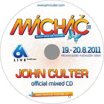 2011-04-20 - John Culter - Open Air Festival Machac 2011 (Promo Mix CD).jpg