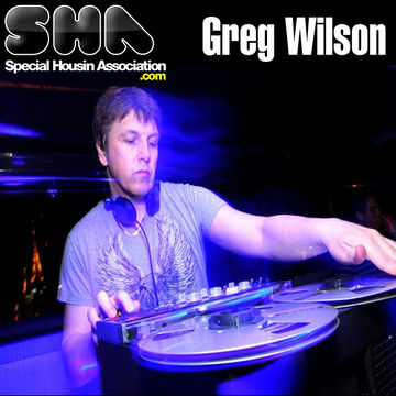 2011-07-02 - Greg Wilson - SHA Podcast.jpg