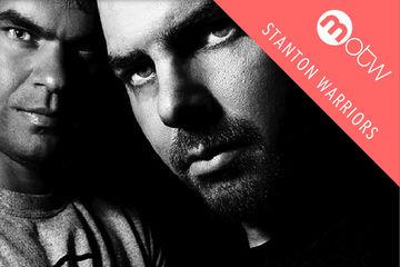 2012-02-01 - Stanton Warriors - Mix Of The Week.jpg