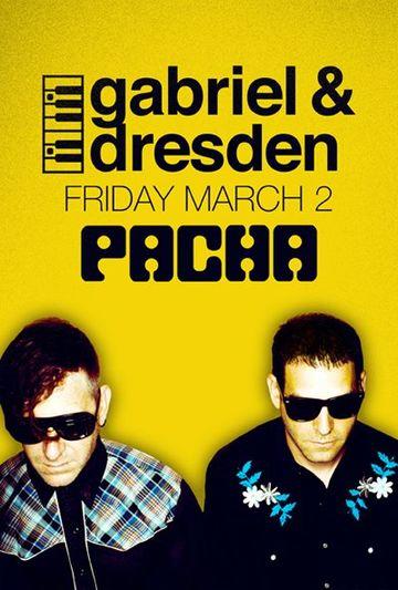 2012-03-02 - Gabriel & Dresden @ Pacha, NYC.jpg