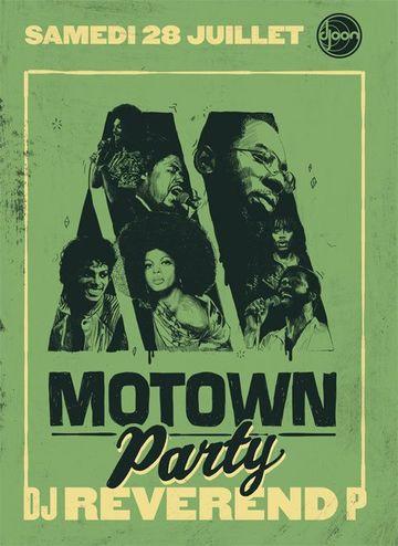 2012-07-28 - Motown Party, Djoon.jpg