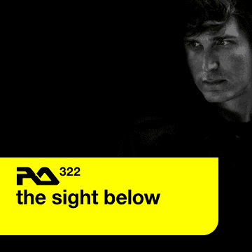 2012-07-30 - The Sight Below - Resident Advisor (RA.322).png