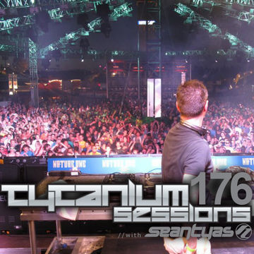 2012-12-11 - Sean Tyas - Tytanium Sessions 176.jpg
