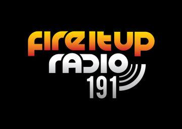 2013-02-25 - Eddie Halliwell - Fire It Up (FIUR 191).jpg