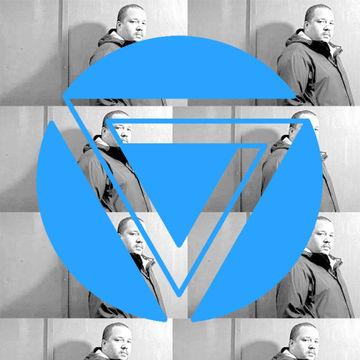 2013-03-19 - Velvit aka dBridge - Trouble Vision Podcast 003.jpg