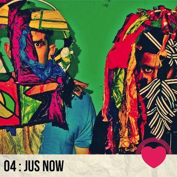 2013-03-28 - Jus Now - LSTD Mix 04.jpg