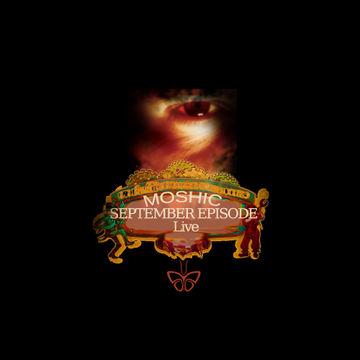 2013-09-24 - Moshic - September Promo Mix.jpg