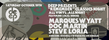 2013-10-19 - Deep Pres. 'Remember' Classics Night, King King -1.png