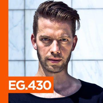 2013-12-09 - ONNO - Electronic Groove Podcast (EG.430).jpg