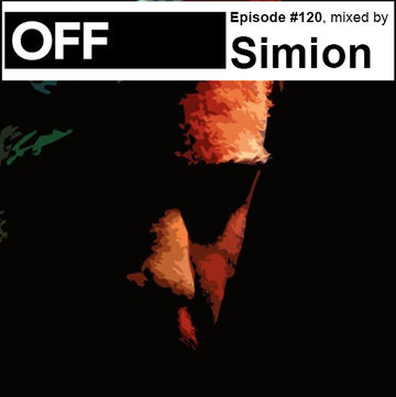 2013-12-16 - Simion - OFF Recordings Podcast 120.jpg