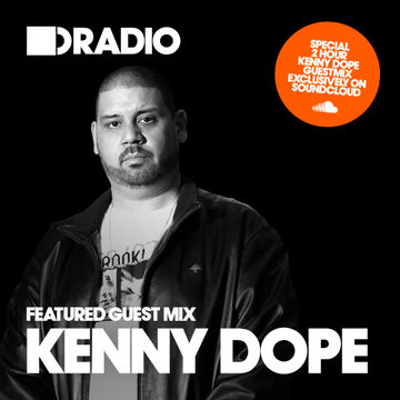 2014-02-03 - Copyright, Kenny Dope - Defected In The House.jpg