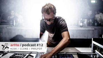 2014-03-13 - Arttu - Burek Podcast 012.jpg