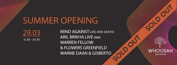 2014-03-29 - Summer Opening, Whoosah.jpg