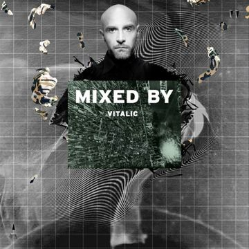 2014-04-25 - Vitalic - Mixed By.jpg