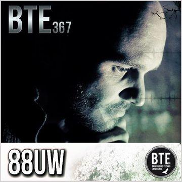 2014-06-06 - 88uw - Background Techno Experience Episode 367.jpg