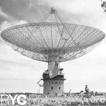 2014-06-17 - Blind Observatory - RYC Podcast 076.jpg