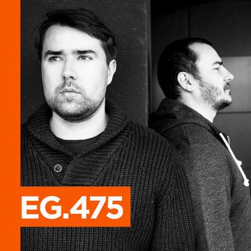 2014-06-23 - NTFO - Electronic Groove Podcast (EG.475).jpg