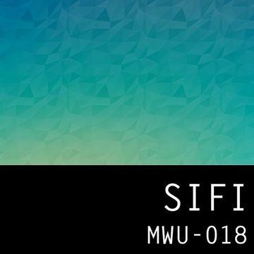 2014-07-25 - SiFi - Making Waves Underground 018.jpg