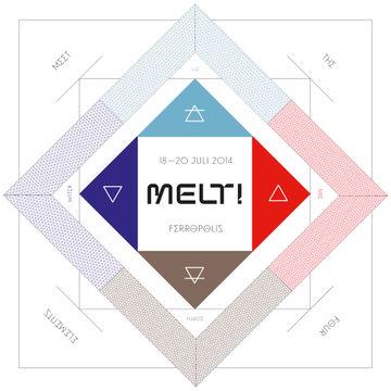 2014-07 - Melt! Festival.jpg