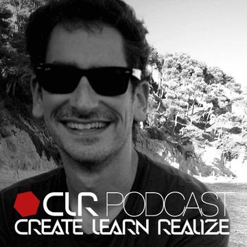 2014-08-04 - Pfirter - CLR Podcast 284.png