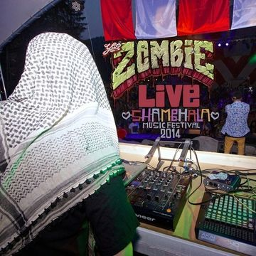 2014-08-08 - Yan Zombief - Shambhala 2014 Live Mix Series 002.jpg