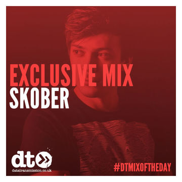 2014-08-13 - Skober - Exclusive Data Transmission Mix.jpg