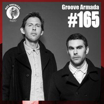 2014-09-09 - Groove Armada - Get Physical Radio 165.jpg