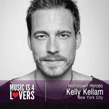 2014-11-12 - Kelly Kellam - Hometown Heroes.jpg